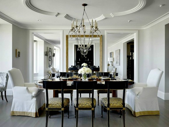 Lighting :: The Best Ceiling Medallions