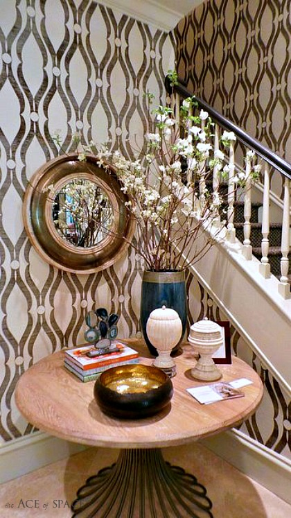 showhouse2