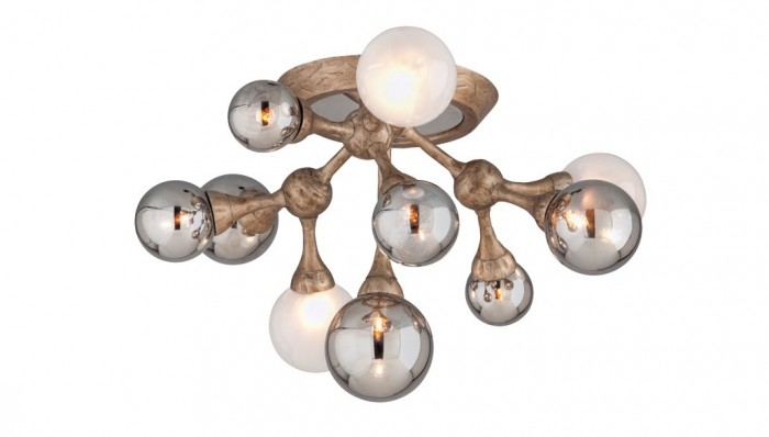 Chandeliers :: Lighting Picks To Love
