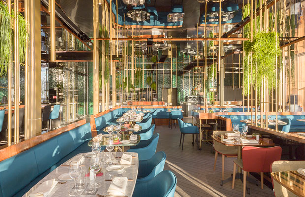 dinedesign-oneoceanclub