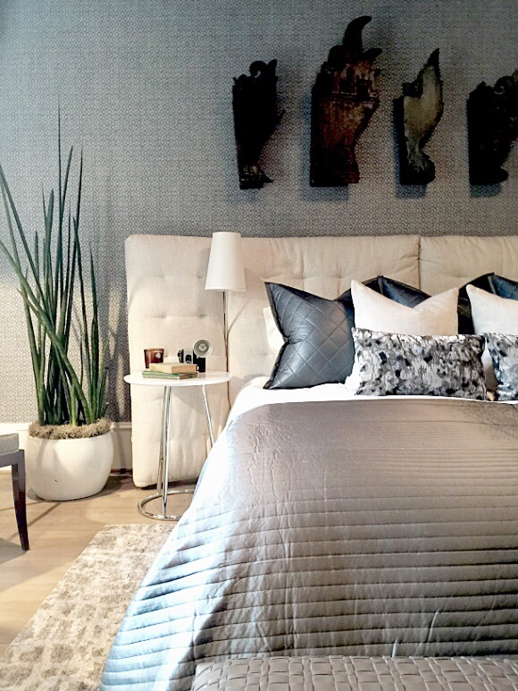 Southeastern Design Showhouse