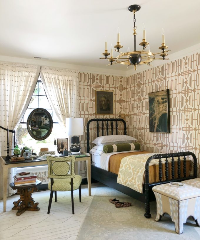 bedroom retreats, luxury interior design, interior design, neutral bedroom spaces